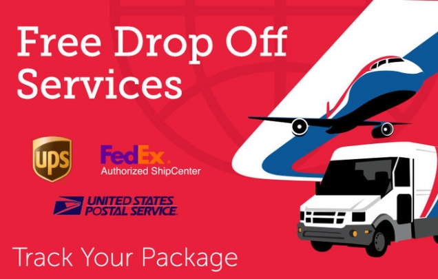 preview-full-free-drop-off-services
